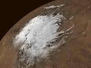 070302.Mars.melting